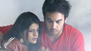 Thapki & Bihaan To Get Locked In A Cold Storage In 'Thapki Pyaar Ki'  | Telly Top Up