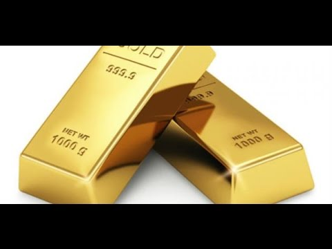 Global Gold Price today 20/4/2017 - NYSE COM