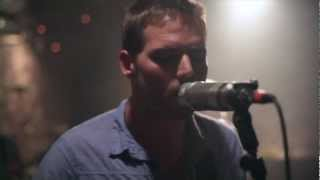 Bethel Music- Walk in the Promise ft. Jeremy Riddle