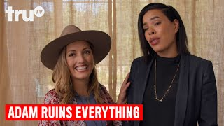 Adam Ruins Everything - Why Home Ownership is Actually a Terrible Investment