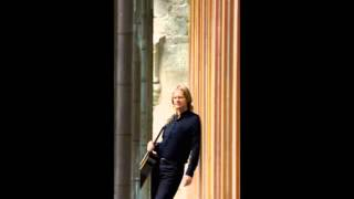 G.F.Handel Harpsichord Suite No.7, Guitar Played By David Russell