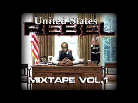 AAMG PRESENT :YUNG PREZ HOW TO GET RICH  FT TROUBLESOME DA DON