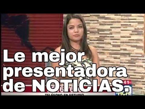 PELEA TELEFONICA EN HCH HONDURAS
