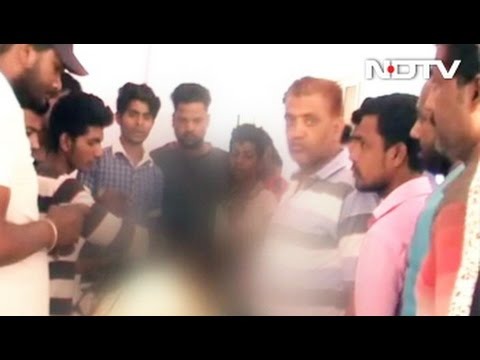 Xxx Mp4 Muslim Man Killed In Jharkhand Allegedly Over Affair With Hindu Girl 3gp Sex