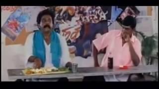 Vaigai Vadivel  Hotel Comedy    super hit comedy Comedy Kumaran