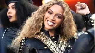 Beyoncé: Formation World Tour | HBO
