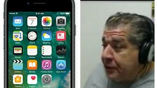 Joey Diaz  Podcast Clips - People Not Paying Attention  Cuz There Phones