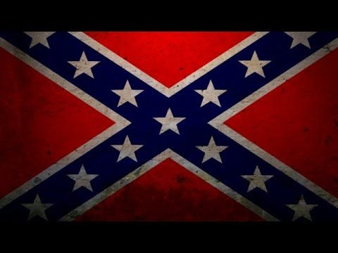 Xxx Mp4 Students Suspended For Wearing Confederate Flags 3gp Sex