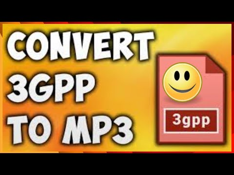 Xxx Mp4 How To Convert 3GPP File Into MP3 File Format Online 2018 Coolutils Hindi Urdu Tutorial 3gp Sex