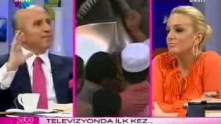 ALAK suresi tefsiri - Yaşar Nuri ÖZTÜRK (13.01.2012-20.01.2012) -1-