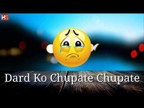 Xxx Mp4 Best Heart Touching Words For Shayari Part 2 Sad Shayari With Lyrics For Whatsapp Status 3gp Sex