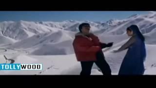 neeli neeli Sri srimathi satyabama full video song