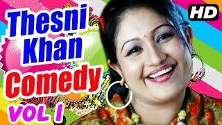 Thesni Khan Malayalam Movie Comedy | Scenes | Mammootty | Dileep | Jayasurya | Jayaram |