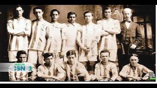 Recreativo de Huelva, historia del decano del fútbol español