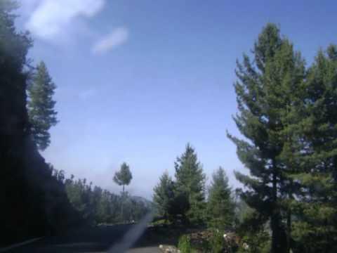 My Beautiful Village Kukmong Abbottabad, Beautiful Abbottabad