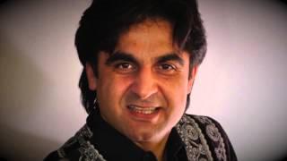 Mast Pakhto song 2014- Afghamusic 2014