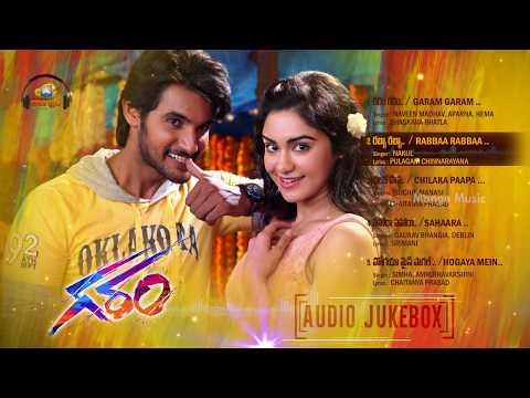 Xxx Mp4 Garam Telugu Movie Audio Jukebox Aadi Adah Sharma Madan Agasthya Mango Music 3gp Sex