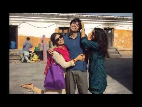 Xxx Mp4 Pragya Sriti Jha And Her Real Life FAMILY Kumkum Bhagya 3gp Sex