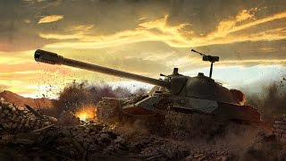The Most Destructive Tank In World War 2 - Panzer Tank Documentary - Military Documentary Channel