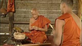 Khun Chhang & Khun Phen  part 4