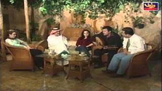 كاميرا خفية شفيق وخليل الحلقة 14 الرابعة عشر  | Syrian Candid Camera