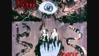 Death - Symbolic(remastered)