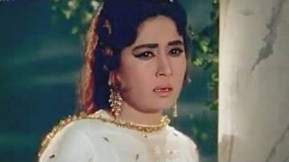 pc mobile Download Duniya Kare Sawaal - Lata Mangeshkar, Meena Kumari, Bahu Begum Song