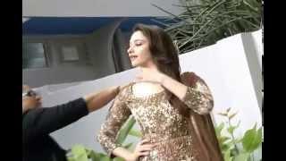 Bengal Tiger Movie HOT Video Tamanna Bhatia