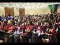 Download Video Download MAHAFALI YA 47 YA CHUO KIKUU CHA UDSM! 3GP MP4 FLV