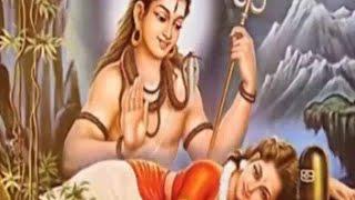 Maina Rani Chi Katha |