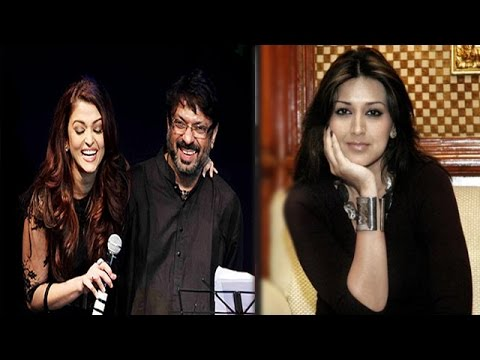 Xxx Mp4 Aishwarya Might Do A Kashmiri Love Story For Bhansali Sonali Bendre Hosts A Dinner Party 3gp Sex