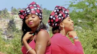 Preta Lizha Ft Maizinha Okironhihela Oficial Video HD mp4