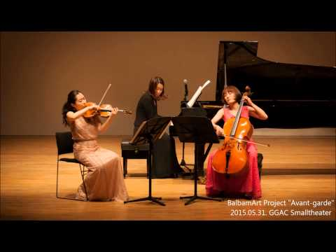 Xxx Mp4 Shostakovich Piano Trio Op 8 Ensemble Balbam 3gp Sex
