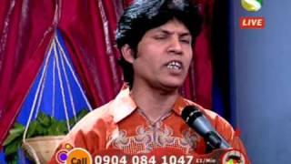 Folk song 6 Dekhi They Chai Jhare.mpg