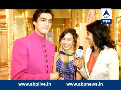 Ritesh gets engaged with Kirti instead of Nisha
