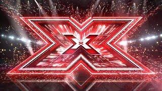 The X Factor UK 2017 Season 14 Episode 11 Bootcamp Intro Full Clip S14E11