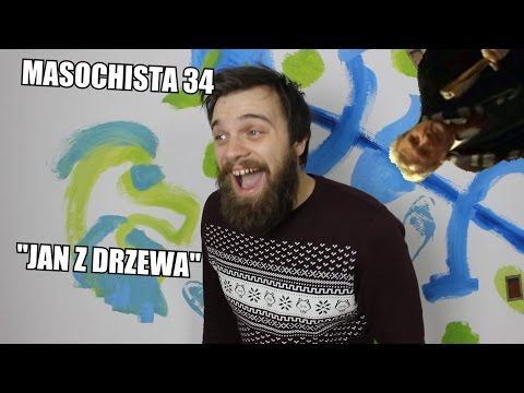 Masochista 34 -