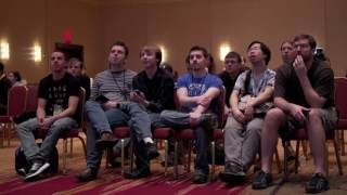 A recap of Awesome Games Done Quick 2017