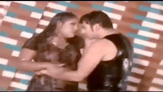 Bangla Gorom & Sexy 2016 Gorom Masala Song Remix Music video HD