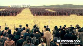 Hispania (Trailer)