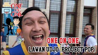 One On One - Semangat Aki-Aki Bareng Udjo (Project Pop)