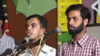 Maer gan islamic song islami gan