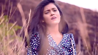 Phir Bhi Tumko Chahunga  Female Cover    Half Girlfriend
