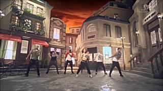 Fatin - Jangan Kau Bohong 【 Fanmade MV 】