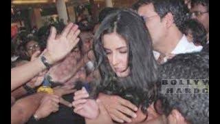 Bollywood Actress MOLESTED in Public | Deepika Padukone, Katrina Kaif, Kareena Kapoor