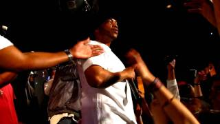 Styles P.- B.M.F. (Blowin' Money Fast) @ BB King, NYC