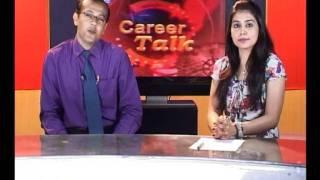 show on medical representatives