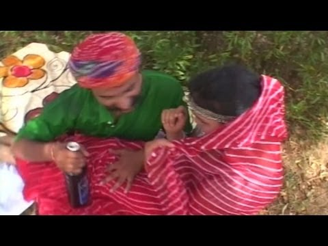 Xxx Mp4 ☞ Dhilo Pad Gayo Baan Rajasthani Sexy Song Vol 2 Mamta Bajpayi Hot Songs 3gp Sex
