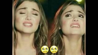 Sad song wafa k badla