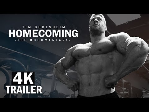 Xxx Mp4 Homecoming The Documentary Offizieller Trailer 3gp Sex